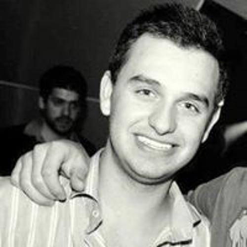 Andres Monaco's avatar