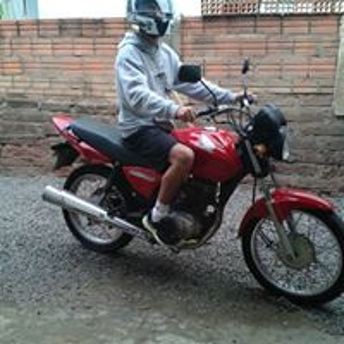 Henrique Silva 317's avatar