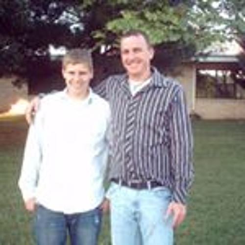 Jacob Warren 26's avatar