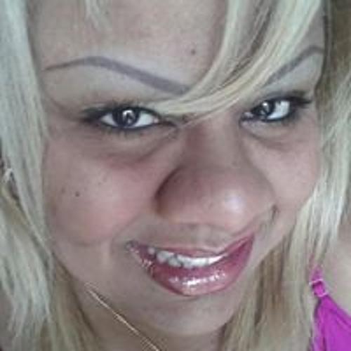 Yaritza Perez 7's avatar