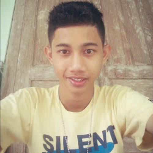 Rijal Faturrahman's avatar