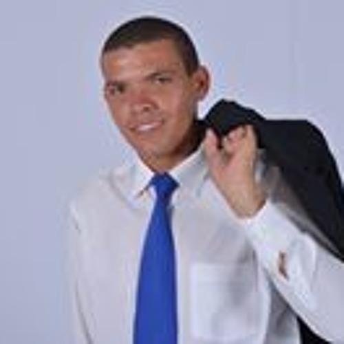 Nereu Lima Jr.'s avatar