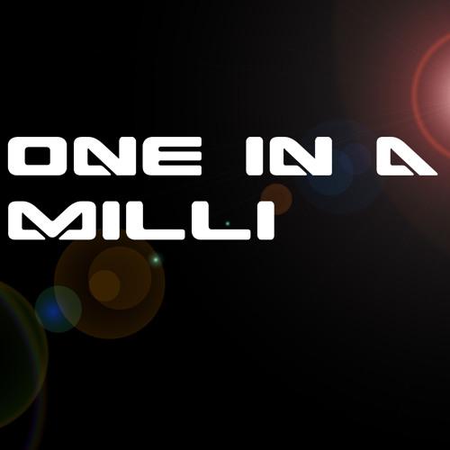 OneInAMilli's avatar