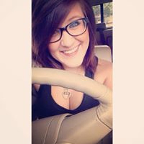 Carlie Berry 1's avatar