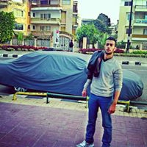 Eyad Quaresma's avatar