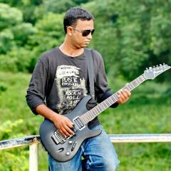 Composer Mony