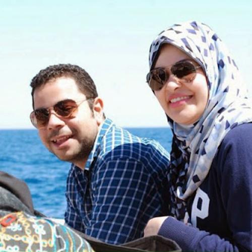 Amr Samir 28's avatar