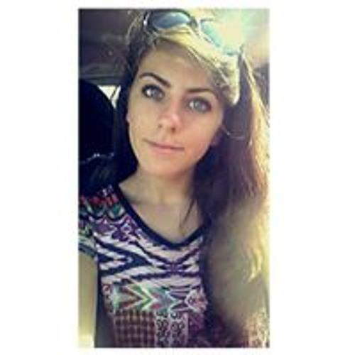 Sarah Choups's avatar