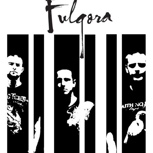 Fulgora's avatar