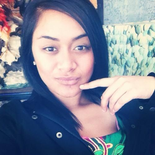 Nuu Vera Chadwick's avatar