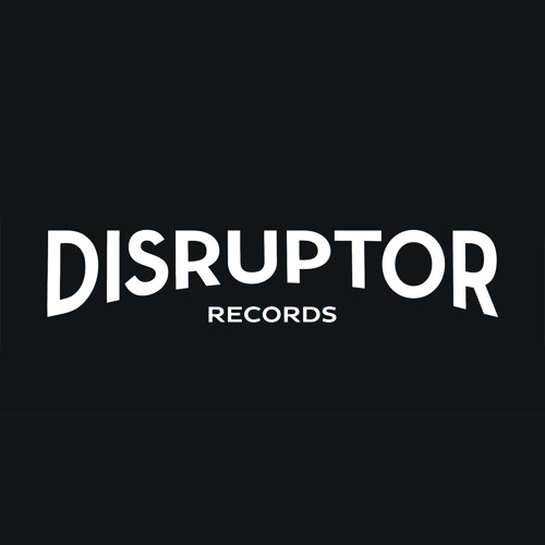 Disruptor Records's avatar