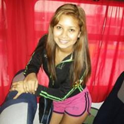 Mayra Johanna Añez's avatar