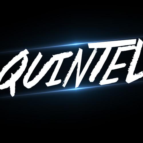 Quintel's avatar
