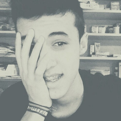 Roberto Alves 30's avatar