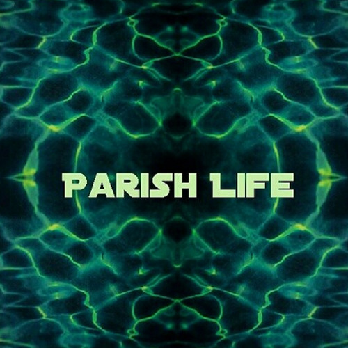Parish Life's avatar
