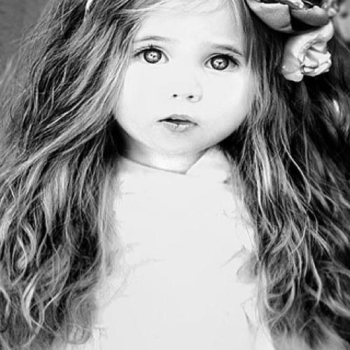 Manar NA's avatar