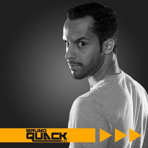 Bruno Quack's avatar