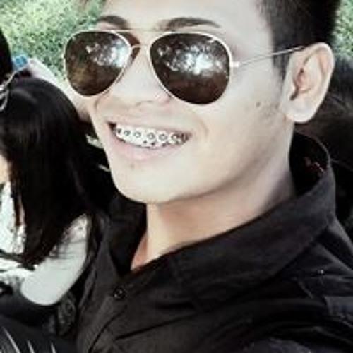 Iann Gonzales's avatar