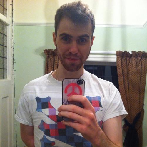 Mrhepple's avatar