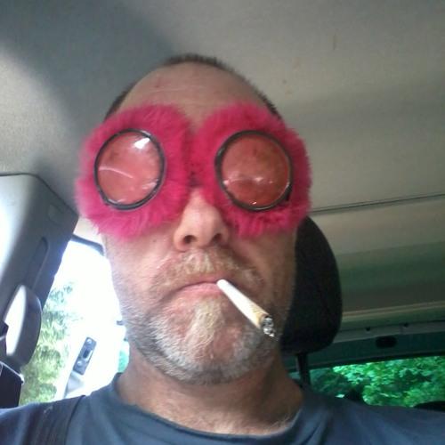 smav vingtrois's avatar
