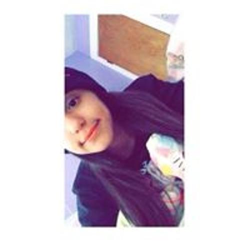 user969054628's avatar