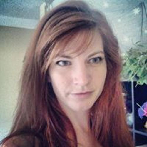 Allison Brisby's avatar