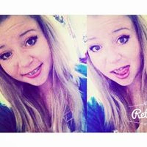 Rachel Leach 7's avatar
