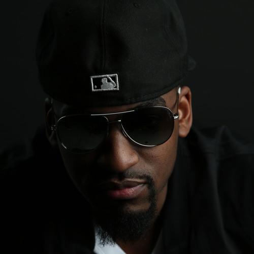 PD3Music's avatar