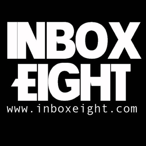 Inboxeight's avatar