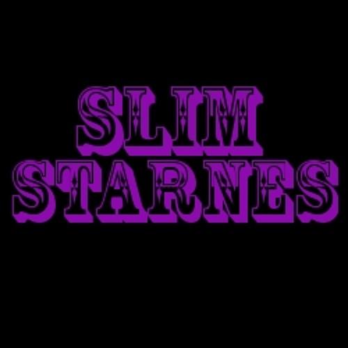 Slim Starnes's avatar