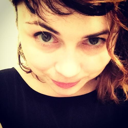 Sonja Jacob's avatar