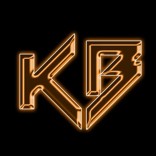Kalossal Beats [KB]'s avatar