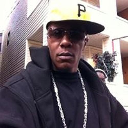 MrDoit Right Jr.'s avatar