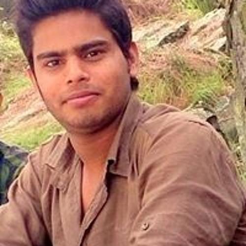 Saurabh Singh 120's avatar