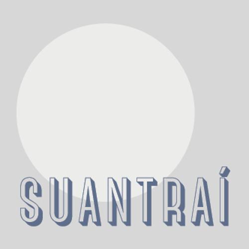 Suantraí's avatar