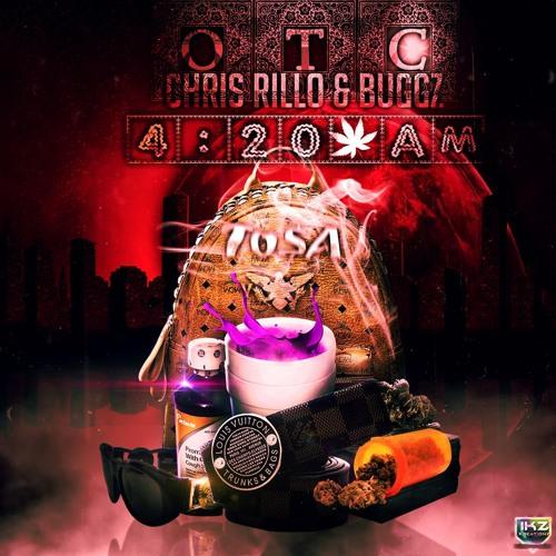 BuGgz T.O.S.A Gang's avatar