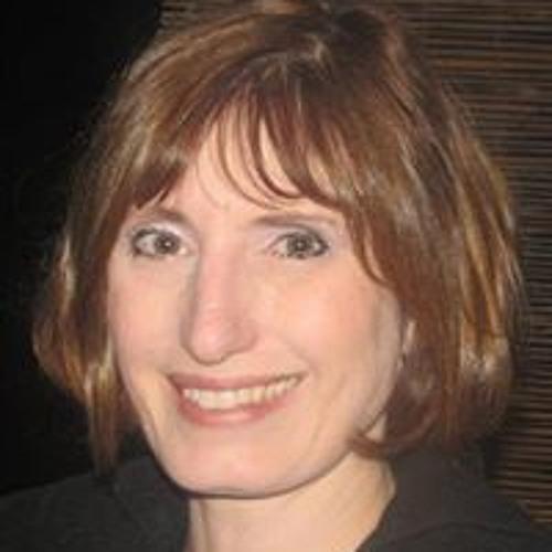 Martie Bester 1's avatar