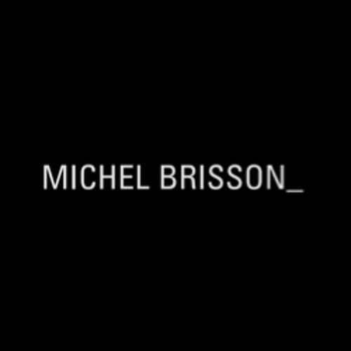 MICHEL BRISSON_'s avatar