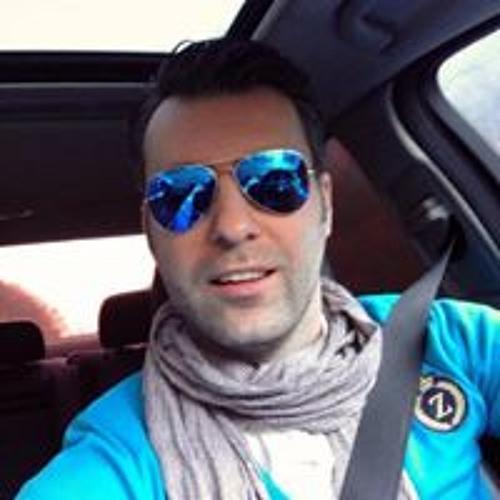Alexandru Campean's avatar