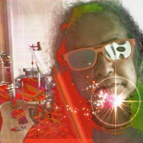 Paul R. Marcano's avatar