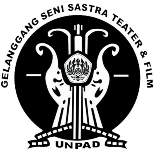 GSSTF Unpad's avatar