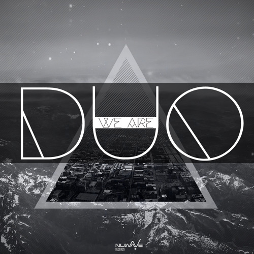 We Are #DUO's avatar