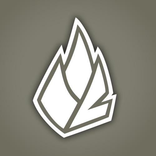 hamizzle's avatar