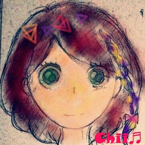 chirarunaoto's avatar