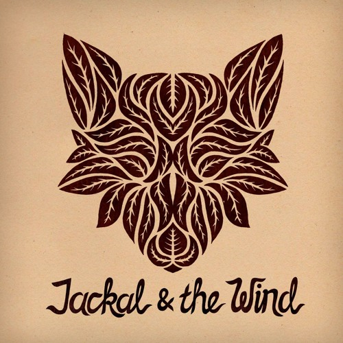 Jackal and the Wind's avatar