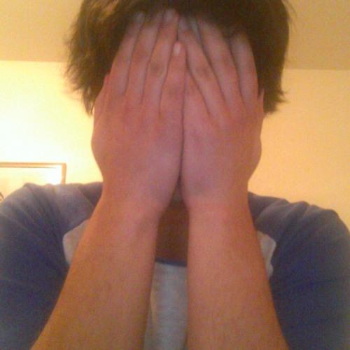 Simon McGuire Music's avatar