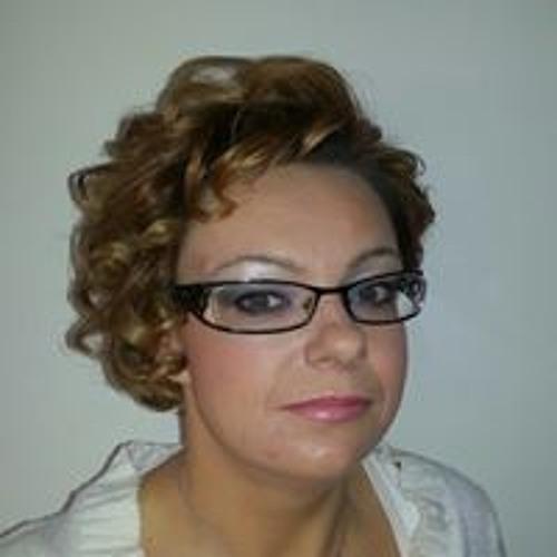 Monika Nowaczyńska's avatar