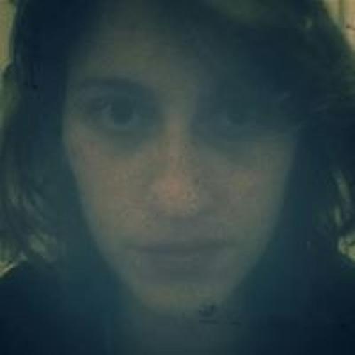 Chloe Libaude's avatar