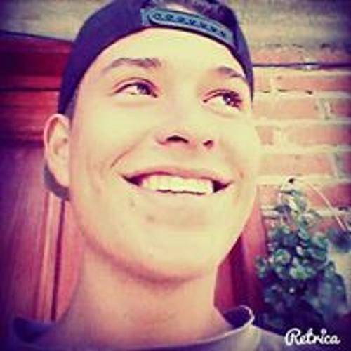Jack Solis 6's avatar
