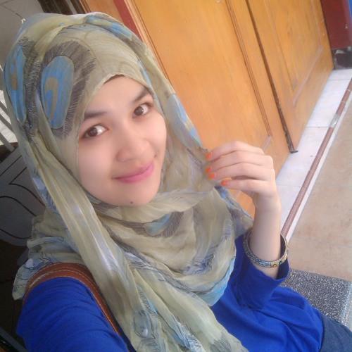 Nur Imamah's avatar